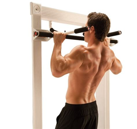best pull ups the buyer s guide to choosing the best pull up bar