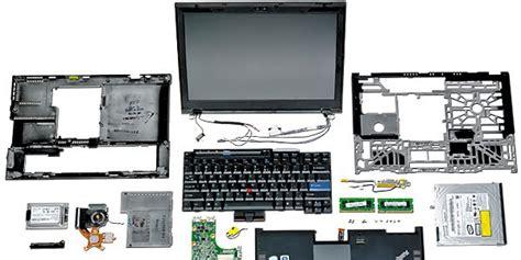 Sparepart Laptop laptop spare parts and accessories laptop repair service