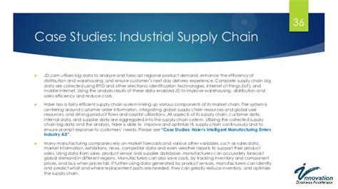 Supply Chain Management Pdf Mba by Supply Chain Management Study With Answers