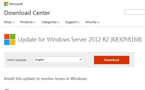 install windows 10 key on kms server kms server update to support windows 10 activation
