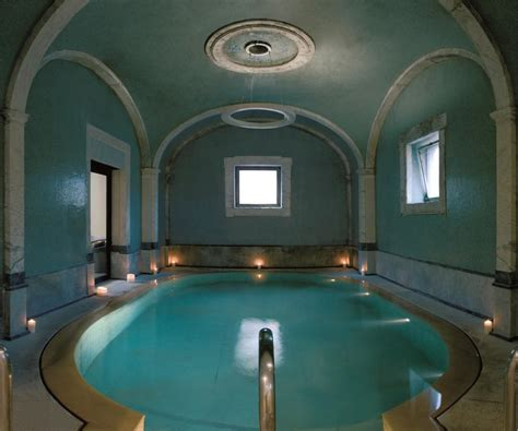 Bagni Di Pisa The Leading Hotels Of The World by Bagni Di Pisa The Leading Hotels Of The World San