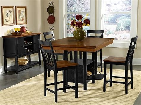 memphis dining room collection  city furniture