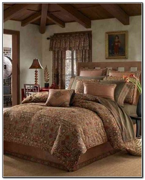 luxury bedding sets king king size bedding sets luxury beds home design ideas