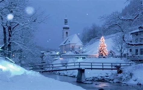 beautiful winter beautiful merry winter images happy