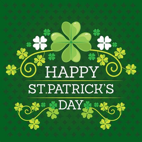 s day happy st patricks day images aol image search results