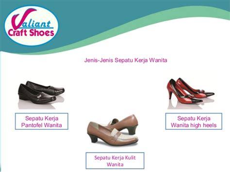 Sepatu Pria Amour High Made In Asli Import sepatu kerja import sepatu kerja murah berkualitas sepatu kerja pria