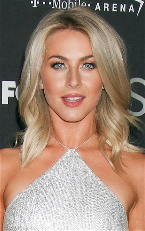 julianne hough haircut sophisticated hairstyles medium length layered hairstyles for women sophisticated