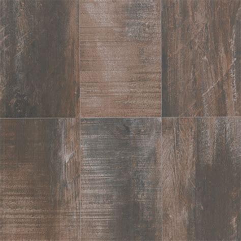 """Mohawk Treyburne Antique Charcoal Tile Flooring 9"""" x 36"""""""