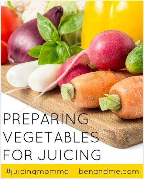 how to cook root vegetables preparing vegetables for juicing root vegetable juice