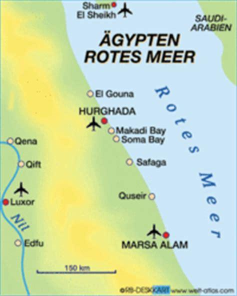 regional ratenkredit reise ã gypten karte rotes meer 196 gypten 196 gypten karte auf welt