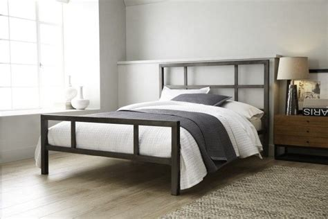 jcpenney bed frame jcpenney bed frame queen home design ideas