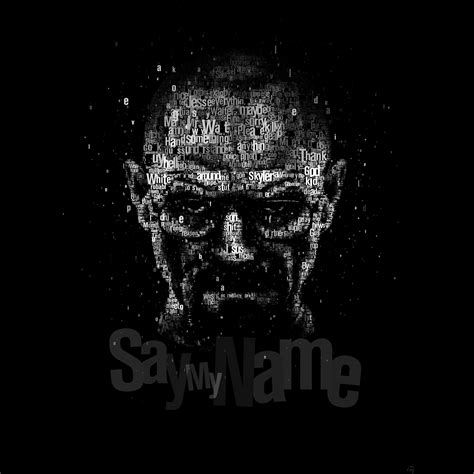 typography iphone 6 wallpaper say my name typography hd wallpaper for iphone 6