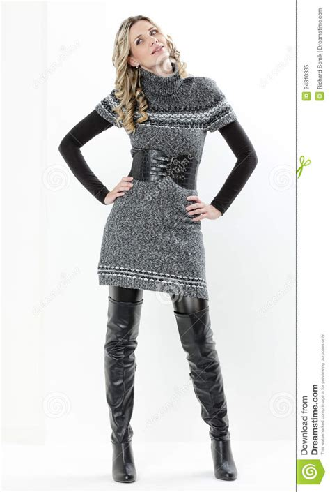 dress with boots dress boots cocktail dresses 2016