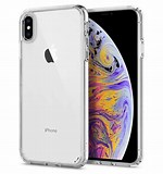 Image result for iPhone X Max