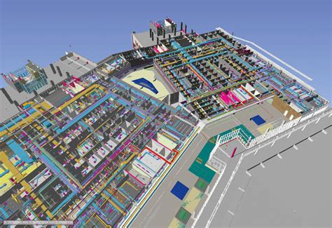 Virtual Interior Design Online eu leaders support use of bim technology