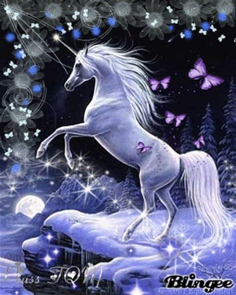 imagenes de fantasia unicornios unicornio picture 120773587 blingee com