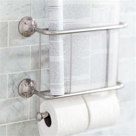 bathtub magazine holder 12 best bathroom magazine racks 2018 wire and wall mount