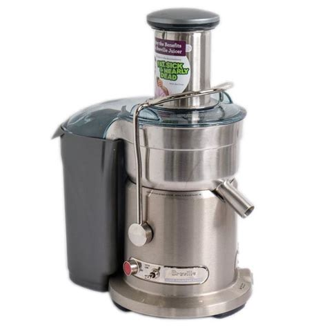 best juicer review the best juicers for 2019 reviews
