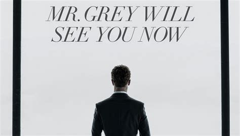 movie fifty shades of grey sequel netfills com 187 el james wants to write script for fifty