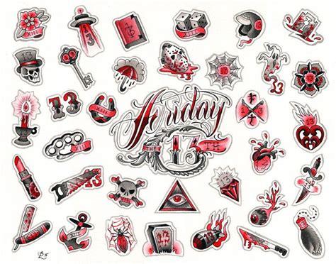 ideas  friday   tattoo  pinterest tattoo flash coolest tattoo