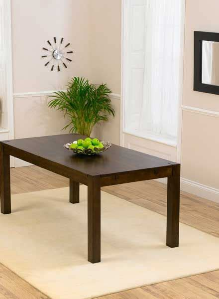 Cheap Oak Dining Table 17 Best Ideas About Solid Oak Dining Table On Mesas Steel Table And Steel Furniture