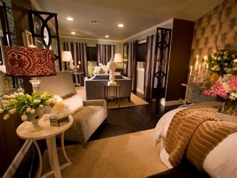 how to decorate a long bedroom bedroom layout ideas hgtv