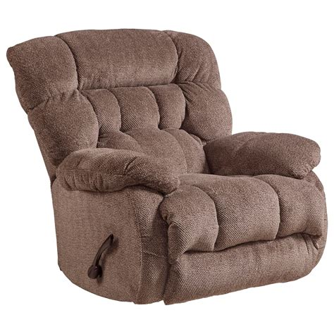motion recliner catnapper motion chairs and recliners daly swivel glider