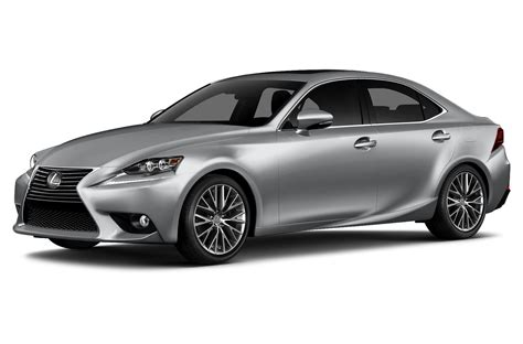 lexus sedan 2014 2014 lexus is 250c safety review and crash test ratings