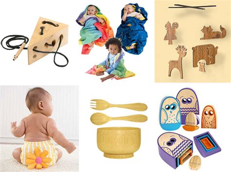 magic cabin toys magic cabin new baby gear baby toys accessories