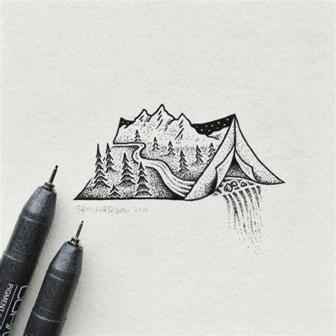 doodle god india everyday les 25 meilleures id 233 es de la cat 233 gorie tatouages montagne