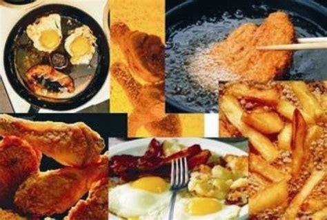 alimentos malos para diabeticos conoce la diabetes para prevenirla y tratarla