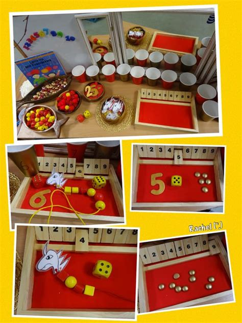 new year activities for early years new year early years activities festival collections