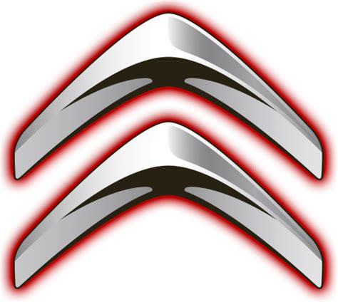 citroen car logo citroen logo citroen car symbol meaning and history car