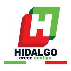 consulta 2016 hidalgo tenencia secretaria de finanzas del estado de hidalgo tenencia 2016