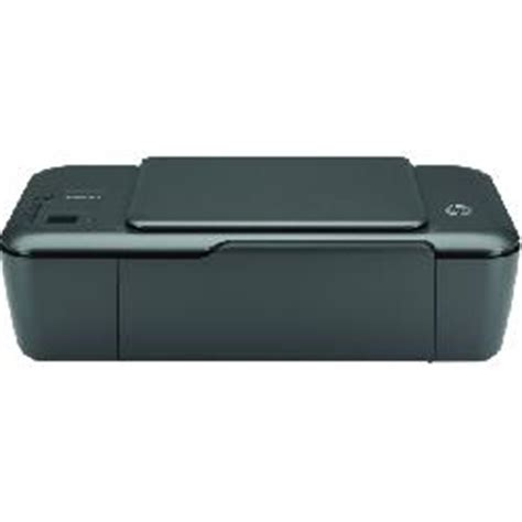 Printer Hp Deskjet 2000 jejak berkah hp deskjet 2000 printer j210a printer driver for windows xp