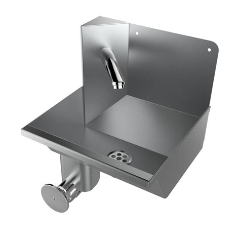 washing sink stainless stainless sink mini corner wash sink