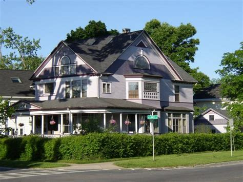 Skaneateles Bed And Breakfast by Of The Lake Bed And Breakfast Skaneateles Ny