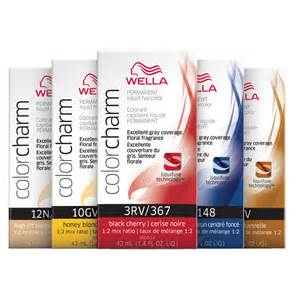 color charm wella hair salon hair colors barbersalon barber salon