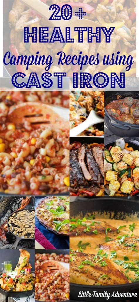 cast iron skillet cookbook 250 cast iron family recipes books 20 healthy cing recipes using cast iron