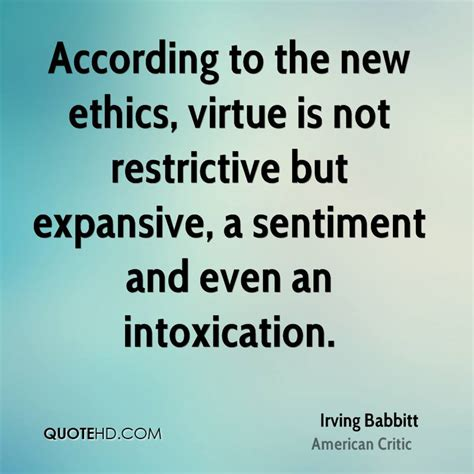 groundhog day virtue ethics quotes on virtue ethics quotesgram