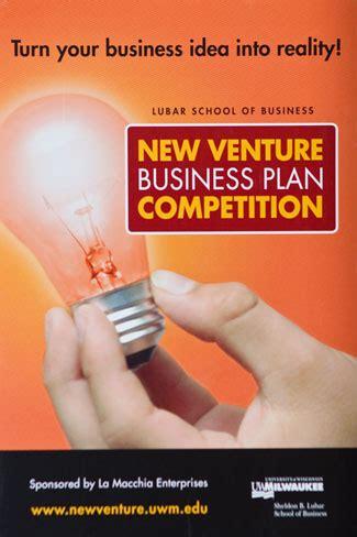 Uwm Mba Curriculum by International Business International Business Uwm