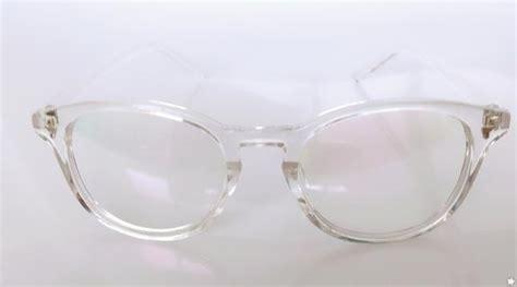 imagenes jpg transparentes lentes hipsters mexico transparente retro vintage de 233 poca