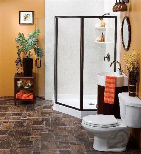 bathroom remodeling st paul mn