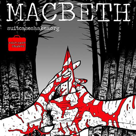 78 best famous macbeth quotes on pinterest macbeth lady macbeth ambition quotes quotesgram