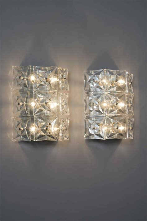 crystal bathroom sconce lighting crystal bathroom sconce lighting my web value