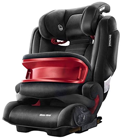 si鑒e auto monza is seatfix recaro si 232 ge auto groupe 1 2 3 monza is seatfix