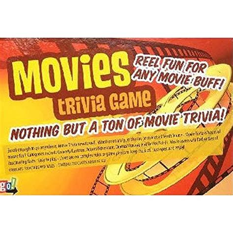 film based quiz questions movies trivia game fun cinema question based game
