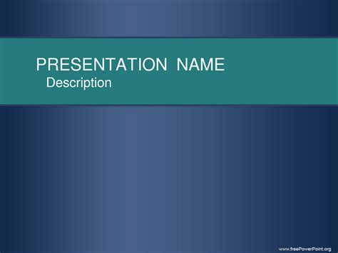 top 10 websites to download powerpoint presentation for