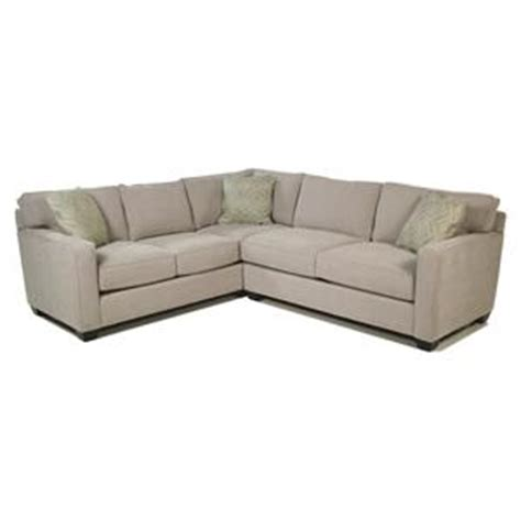 jonathan louis bradford sectional sectional sofas store rotmans worcester boston ma