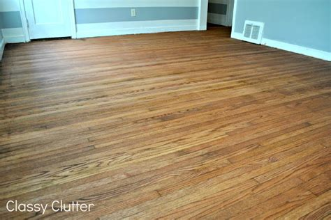 wood floor stain home depot 187 plansdownload